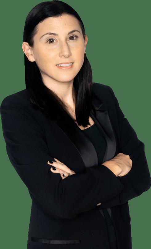 attorney lauren rosen