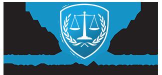 Miami Dade Trial Lawyers Association logo